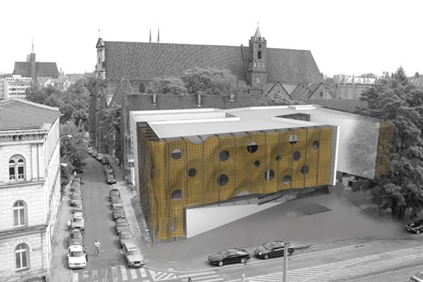 http://www.ziaja-architekt.pl/images/portfolio40.jpg